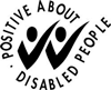 disabled-positive-logo2